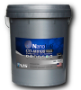 Extreme Pressure Compressor Oil Additive -- NanoLub® CO-M8100
