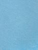 3M 281Q Coated Aluminum Oxide Sanding Sheet - 9 Grit - 8 1/2 in Width x 11 in Length - 81330 -- 051144-81330 - Image