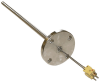 General Purpose Thermocouple Probes - Image