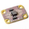 Mixer -- MM44PG-1