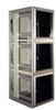 Datacommunication Cabinet -- E1054-132