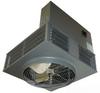 Fan Driven Unit Heater -- F1F2605CA1 - Image