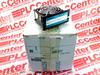 ASEA BROWN BOVERI 9090-0237 ( AMPLIFIER FAN 115V 50/60 HZ 10.5 W 3150 RPM ) -Image