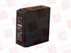 COBI ELECTRONIC CMC 10-12-1 ( POWER SUPPLY ) -- View Larger Image