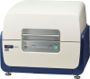 Benchtop XRF Analyzer for RoHS -- EA1400 - Image