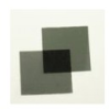 Sheet Polarizers- UV and IR Range -- OIR2500 - Image