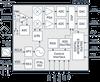 FM Radio Receiver -- Si4704 - Image