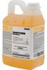 Hillyard Arsenal® #25 Sanitizer - 1/2 Gal. -- SANITIZER.5 -- View Larger Image