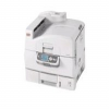 OKI C9650n - Printer - color - LED - Tabloid Extra (12 in x -- 62430604