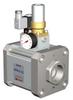 Control Valve - Pressure Control -- 3-HPB-S 32