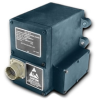 Rotary Brushless Motor Servo / Actuators -- 996-01