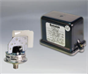 MSPS & MSPH Series Mechanical Pressure Switches