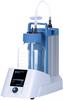 Fluid Aspiration System -- BVC Control G