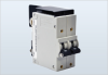 Hydraulic/Magnetic Circuit Breaker -- CX Series