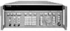 539 MHz FM/AM/PM Signal Generator -- Boonton 1020