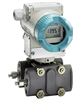 Pressure Transmitter For Gauge Pressure For The Paper Industry -- SITRANS P DSIII - Image