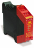 Machine Safeguarding - Dual Channel Safety Relay -- SR131A