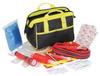 Roadside Emergency Kit,34 Piece -- 1EZG6