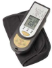Infrared Laser Thermometer -- 14F319