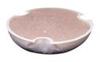 42045-0250 - Desiccant cartridges; diameter, 238mm; fits dessicator; 250 mm dia -- GO-08902-20