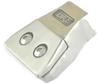 Air Edger? Flat Jet Air Nozzle -- 47011-12-316L