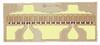 Transistors -- MWT-PH8