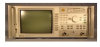 Analyzer -- 8730A