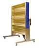 Radiant Heater Element -- HP5QT - Image