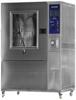 Rain Spray environment test machine/rain simulator room -- HD-E710