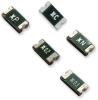Surface Mount Resettable PTCs -- NANOASMDC050F/13.2-2 -Image