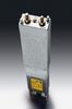 OEM Weigh Cell WZV-SE Series -- WZV1.5SE