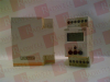 CROUZET 84-872-306 ( VOLTAGE CONTROL 24VDC ) -Image