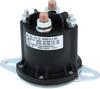 Trombetta 684-1221-212-02 12V Powerseal DC Contactor, 150A -- 80430 - Image
