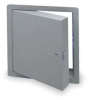 Access Door,Flush,Fire Rated,24x24 In -- 16M206