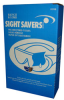 Sight Savers® Pre-Moistened Lens Cleaning Tissues -- 8574GM