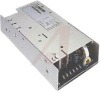 power supply, switching converter with power factor front end -- 70005941