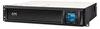 APC Smart-UPS C 1500VA 2U LCD 120V -- SMC1500-2U