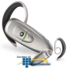 Plantronics M3500 Bluetooth Headset -- M3500