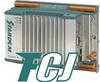 Autonomous Controller -- FCJ - Image