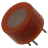 Gas Sensors -- 605-00011-ND -Image