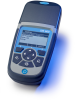 DR 900 Colorimeter Hach - Image