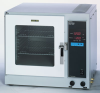 StableTemp High-Temperature Vacuum Ovens -- GO-05017-10