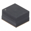 DC DC Converters -- NN31001A-BBDKR-ND -Image