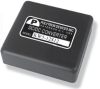 DC-DC Converter, 5 Watt Single and Dual Output Isolated 2:1 Wide Input -- KW5 -Image