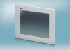 Touch-panel HMI for a Wide Range of Applications -- TP 3000