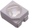LED Indication - Discrete -- CLM4B-BKW-CUAVA353-ND -Image