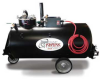 Sump Cleaner Air 400 Gallon -- SA5-400TW