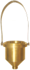 Cup Viscosity Meter -- HD-C801-4 - Image