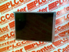 SANYO MXS121022010 ( LCD PANEL DISPLAY )