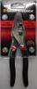 APEX TOOLS 82079 ( PLR SLIP JNT 6 ) -Image